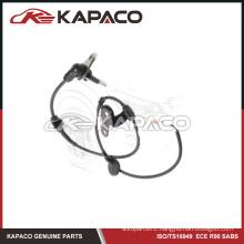 ABS Wheel Speed Sensor For MAZDA 323 B25D-43-72YB
