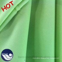 300D Twill Gabardine fabric Uniform fabric