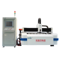 CNC Laser Cutting and Engraving Machine