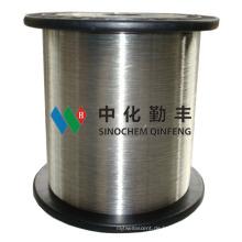TCCA -15H-0.31mm (verzinnte Drähte)