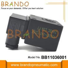 9,7 W FB-Magnetspule 400325-218 AC115V 400325-217 AC230V
