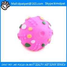 Pet Игрушки Мяч