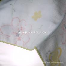 напечатаны марлевые hankerchief