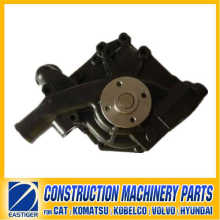 6206-63-1201 Pompe à eau 4D95L Komatsu Construction Engine Engine Parts