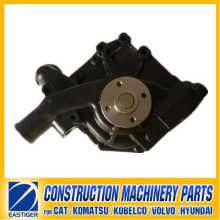 6206-63-1201 Water Pump 4D95L Komatsu Construction Machinery Engine Parts