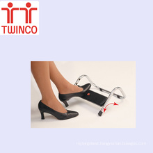 China Manufacturer Metal Footrest with Good Price