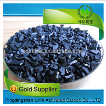 Industrial Water Treatment and Purification apricot/coco/granular/Coconut Shell Activated Carbon for price in kg/price per Ton