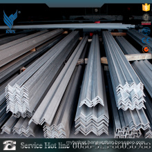 High quality pickling of stainless steel bars