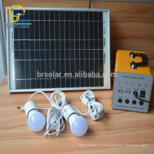 Экспортируется в Гане и Нигерии солнечного отслежывателя