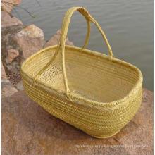 Бамбуковая корзина для бамбука высокого качества (BC-NB1027)