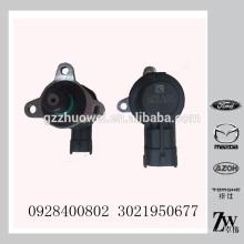 Niedriger Preis 0928400802 3021950677 Diesel-Magnetventil 24v 12v