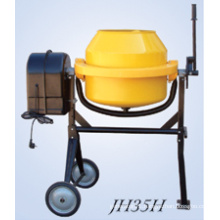 CE Approved Concrete Mixer (JH 35H)