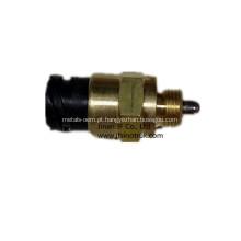 81.25503.0244 Interruptor de pressão de bloqueio diferencial shacman