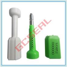 2013 ISO 17712 high security seal GCB006