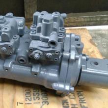 Hitachi 120 Hydraulic main pump 9227923 PUMP ASSY
