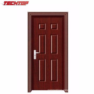 Tpw-019 Main Gate Design Best Bedroom Wood Door Design