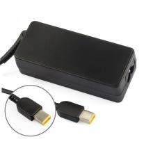 for Lenovo 20V3.5A Square Tip Laptop Adapter