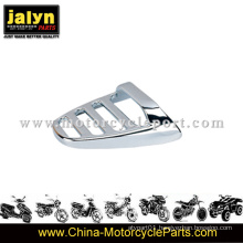 3700102b Motorcycle Rear Rack Cover for Hunter (GY6)