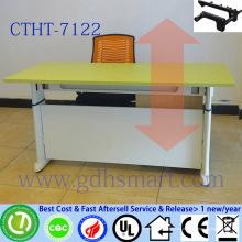 механизмы для расширения руководство по эксплуатации Таблица кривошипно высота регулируемая стол парта со скамейкой