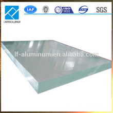 China's Competitive Aluminum Sheet Price