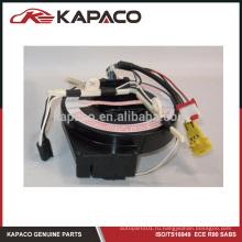 Горячая продажа автоматическая надувная подушка безопасности весна 05093330AA 05093330AB для Jeep