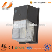 Lámpara de pared industrial ligera de la arandela de 70W LED montada