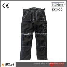 Custom Padding Army Mens Multi-Pocket Work Pants