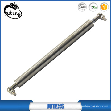 yacht gas spring lift mechanism China manufacture