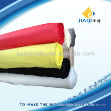 100%microfiber sunglasses cleaning cloth in roll