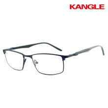 High end superior quality promotional eye glasses optical frame with competitive price