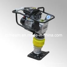 Moteur de construction à essence Rammer à essence (HR-RM80HC)