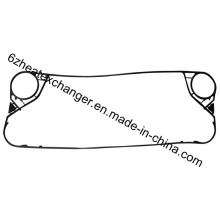 Запасные части для теплообменника (могут заменять ALFALVAL M10 / M15 / M20)