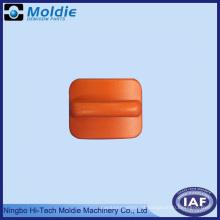 Botão plástico da forma pelo molde da matéria prima do ABS