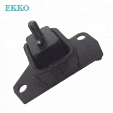 Auto Spare Parts Front Right Engine Motor Mount for Daihatsu Terios Toyota 12361-87403
