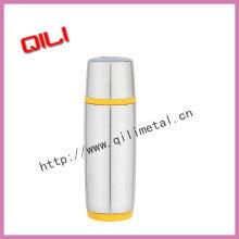 500ml Stainless steel vacuum flask