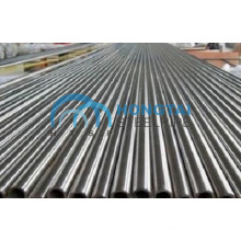 Cold Drawn Seamless Steel Pipe for Bushing