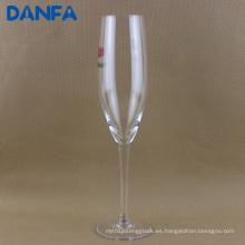120ml de copa de champán / flauta de champán (CF023)