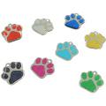 Hochwertige Haustier-ID-Tags für Hunde und Katzen (xd-8258)