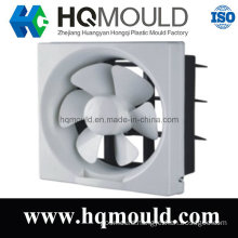 Electric Bathroom Exhaust Fan Mold