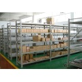 Warehouse Rack und Regal Medium Duty