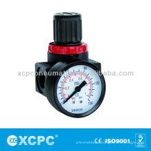 Regulator-AR/BR series-Air Source Treatment-Air Preparation Units