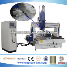 Japan YASKAWA Servo Motor router cnc with best price