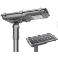 5 Jahre Garantie IP66 Outdoor Road Lampe