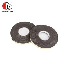 Double Sided Adhesive EVA Foam Grip Tape