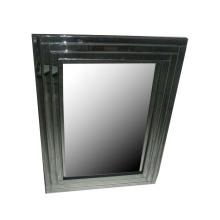 Espejo de pared de alta calidad bajo costo