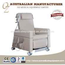 Australia Standard Good Price Cancer hospital use Transfusion Medical Chair