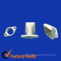 рыбоводство частей оборудования минируя частей оборудования