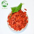 Baya de Goji orgánica en polvo fruta seca extracto de wolfberry mayorista de exportación Turquía