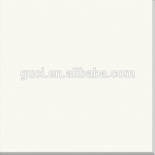 24x24 weiße Feinsteinzeugfliese für elfenbeinfarbene rutschfeste Kerala-Steinzeugfliesen