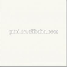 24х24 белые фарфоровые плитки для цвет слоновой кости противоскольжения керала остеклованные напольная плитка
